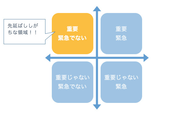 f:id:h-yano:20170210171715j:plain