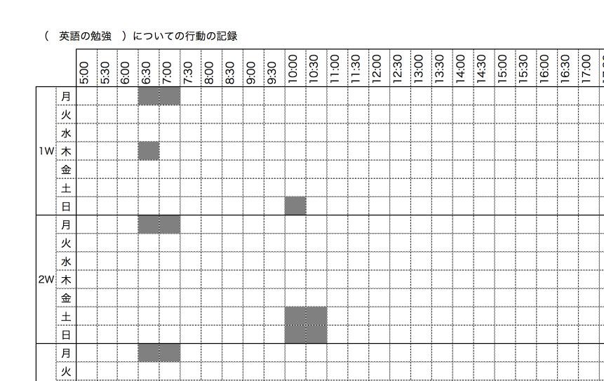 f:id:h-yano:20170423195312j:plain