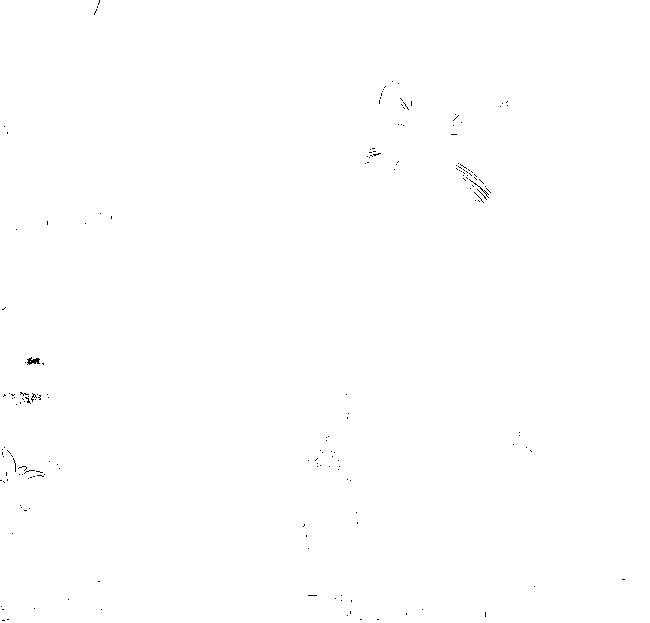 f:id:h-yano:20170522173131p:plain