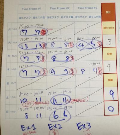 f:id:h-yano:20180402062207p:plain
