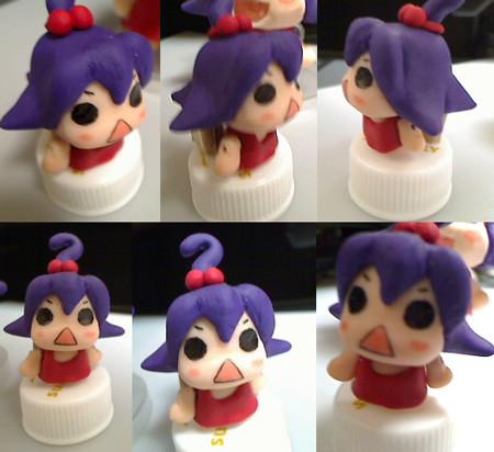 http://f.hatena.ne.jp/images/fotolife/h/h071019/20080512/20080512165625.jpg