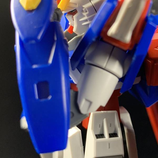 腕部可動域2