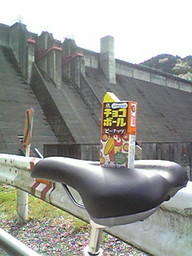 20080412220138
