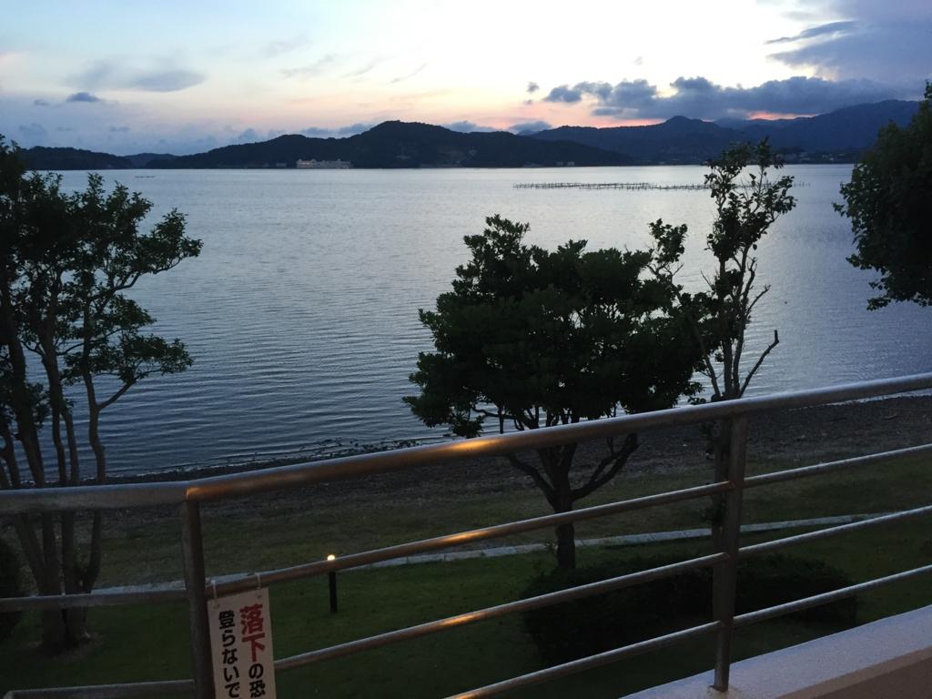 東急ハーヴェストクラブ浜名湖