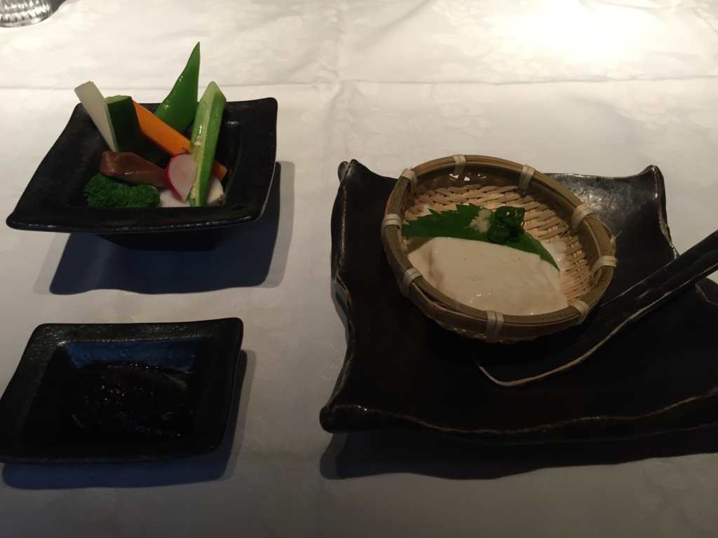合唱レストラン大蔵ステーキ/
