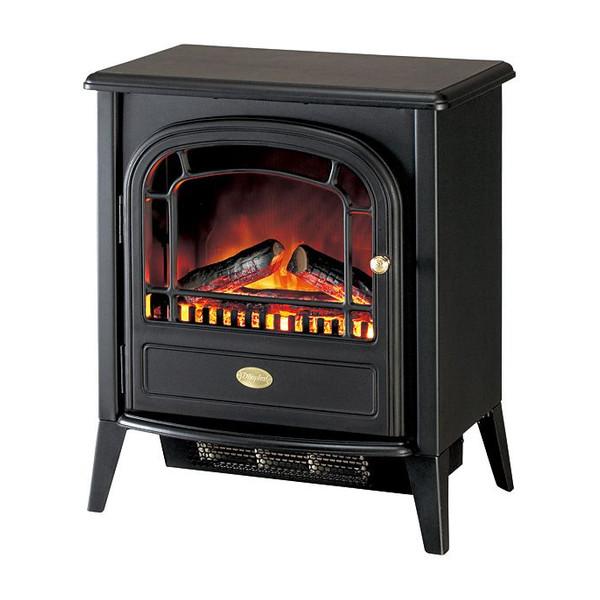 電気暖炉 ディンプレックス