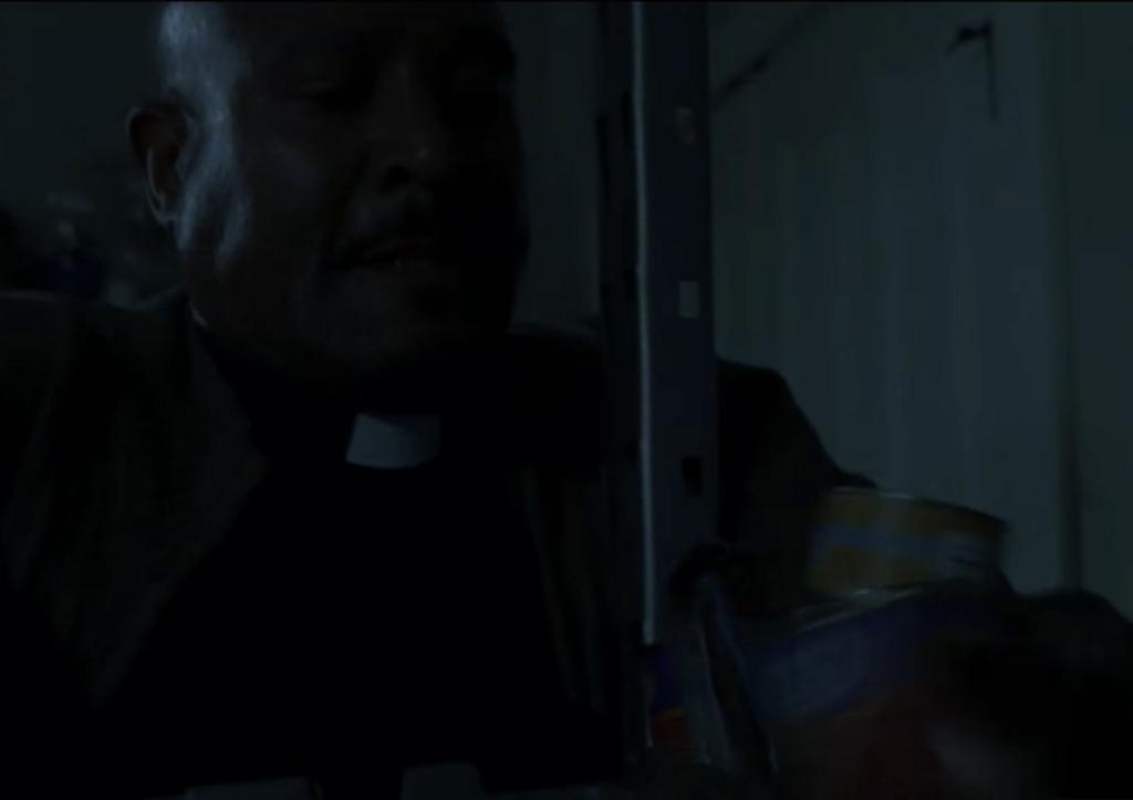 ウォーキング・デッドシーズン7第9話