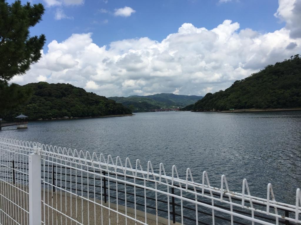 浜名湖パルパルプール