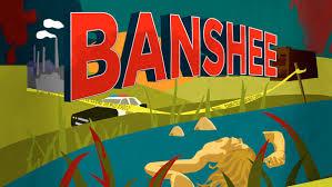 BANSHEE(バンシー)シーズン1 第9話