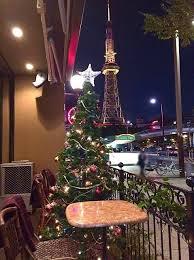 Cafe&Bar Parms(パームス)