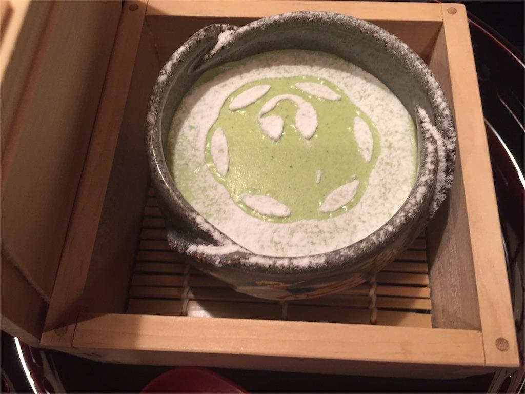 京都つる家 名古屋マリオットアソシアホテル