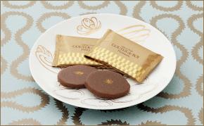 バレンタイン おすすめ美味しいチョコ