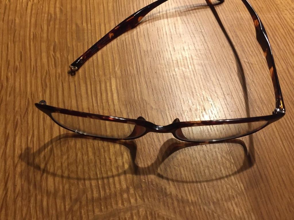 安くて良いメガネ