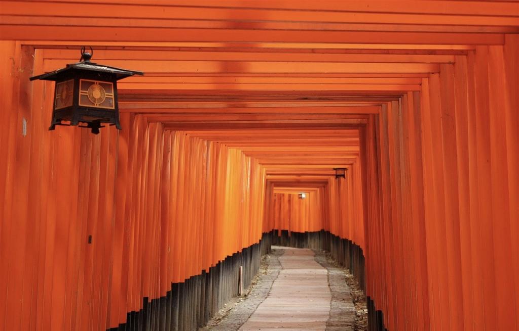 京都人は性格が悪い?京都人の裏表と深層心理を見抜く方法