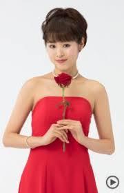 バチェラー・ジャパン2 岡田茉里乃