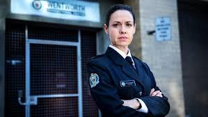 ウェントワース女子刑務所シーズン3のネタバレ感想