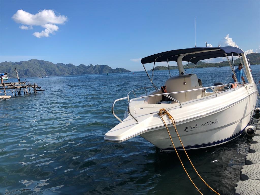 Two Seasons Coron  Island Resort&Spa(ツーシーズン コロンアイランド リゾート&スパ)のアクセス方法