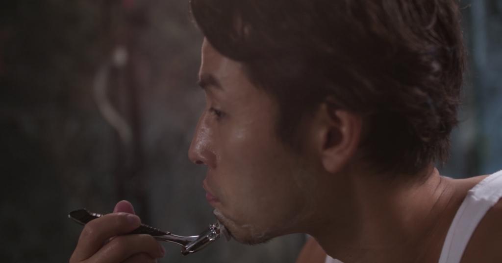 バチェラー・ジャパンシーズン2エピソード8を見た感想