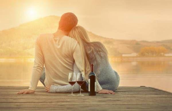 夫婦関係がうまくいかない 夫婦仲良くなる方法