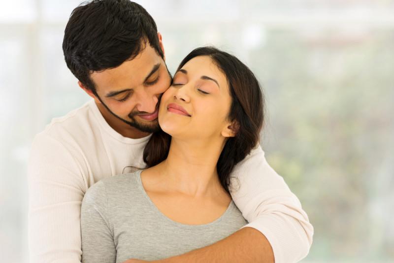 浮気されない妻 愛され妻いなる方法