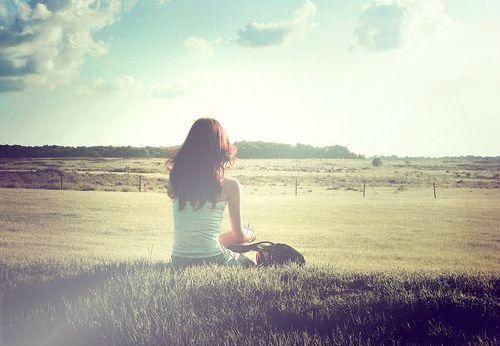 専業主婦 孤独や虚しさから脱する方法