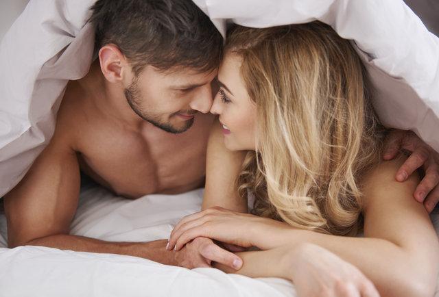 セックス レス解消 求められる方法
