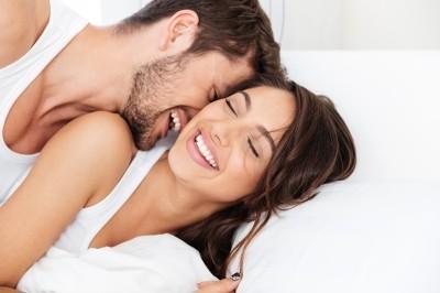夫 セックス 断る方法 妻 セックスしたくなる