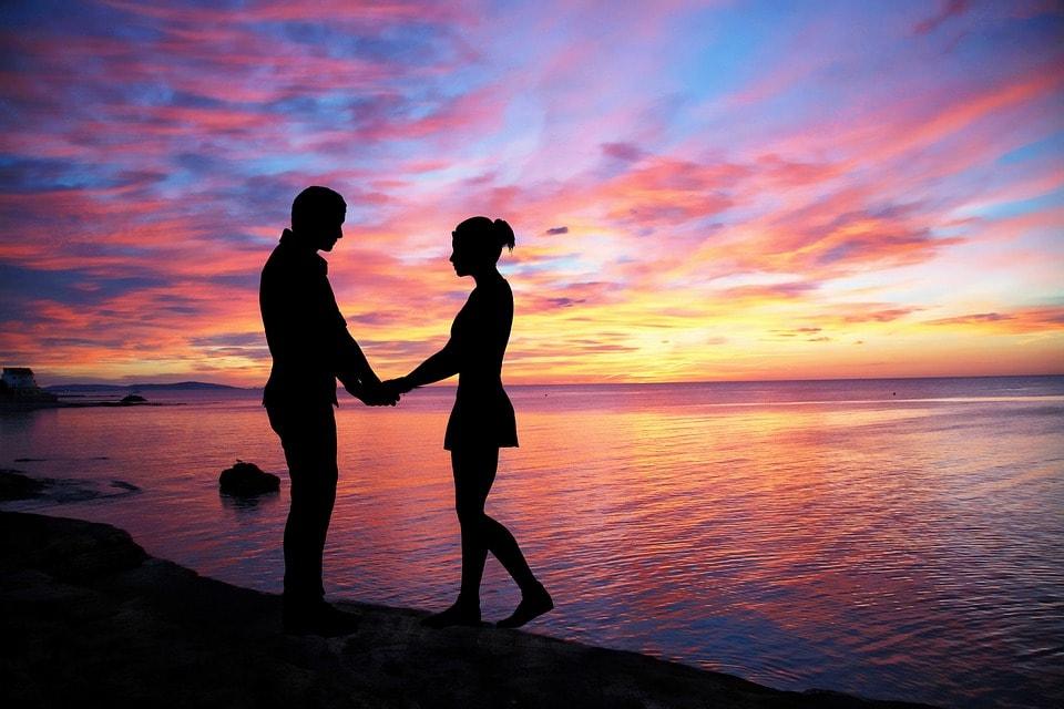 夫 離婚 切り出され な妻 離婚回避 対処法