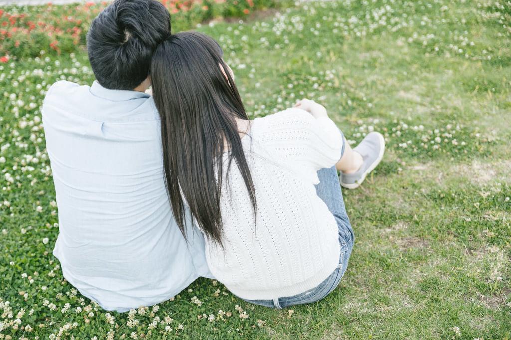 夫婦円満の鍵 夫 冷たい 原因 離婚 回避