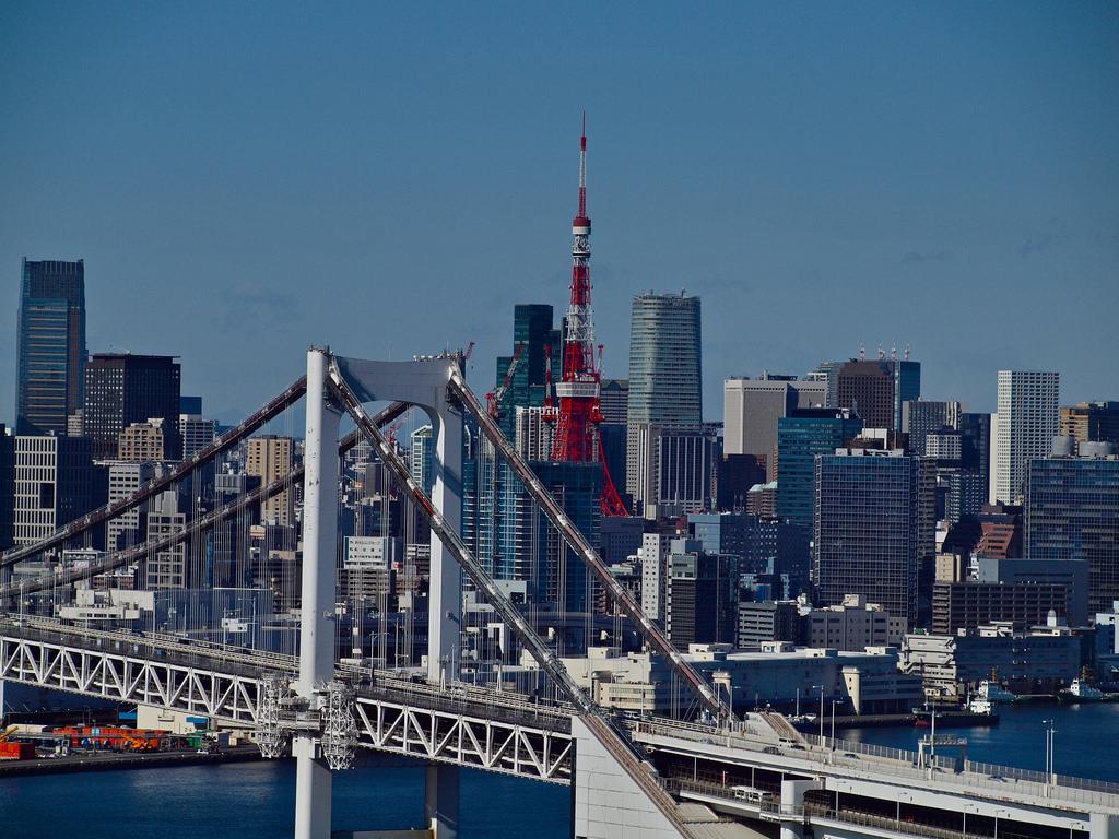 日本 素晴らしい 大好き