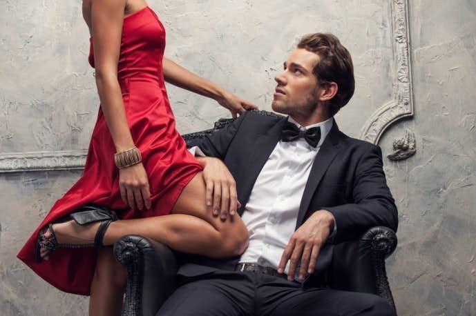 夫婦 セックス 楽しむ 方法 セックス の時に女性にしてほしいこと