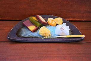 すや 川上屋 どっちが美味しい? 食べ比べ