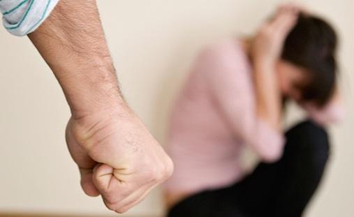 DV 離婚 DV夫の精神心理 DV夫が離婚してくれない