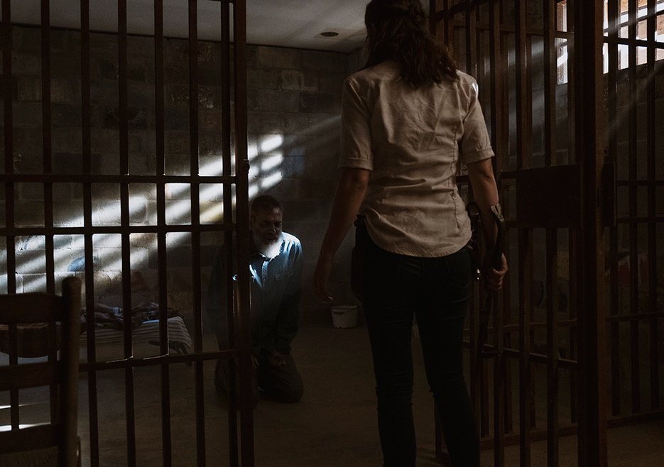 ウォーキング・デッドシーズン9第5話のネタバレ感想