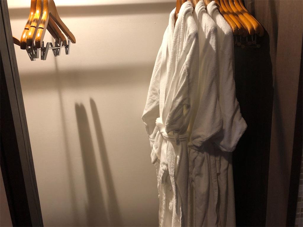 シェラトン・グランデ・トーキョーベイ・ホテル シェラトンクラブルーム宿泊記 spg amex