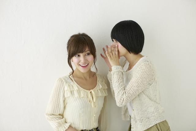 ママ友トラブルに巻き込まれないためにするべき対処法