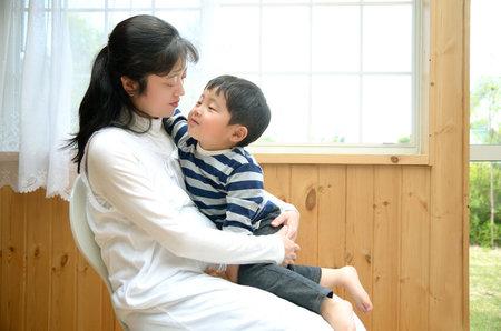 卒乳 断乳 いつ メリット デメリット 効果 時期
