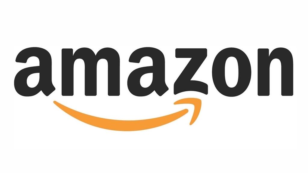 """""""Amazonのほしい物リスト"""