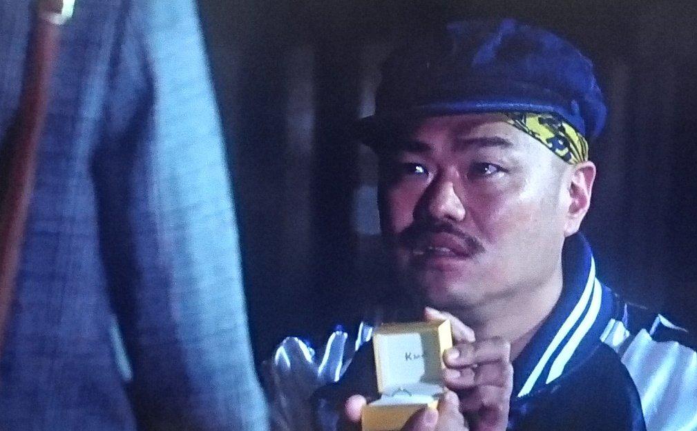 モンスターハウス 第6話 ネタバレ 感想