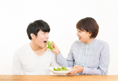 昭和 平成 恋愛事情 違い 草食系