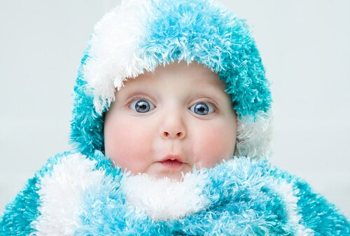病院嫌い必見 インフルエンザ 風邪 早く治す方法 風邪をひかないようにする最善策