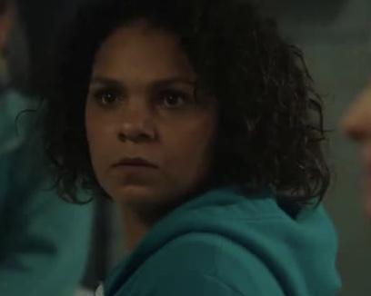ウェントワース女子刑務所 シーズン6 第1話 あらすじ ネタバレ 感想