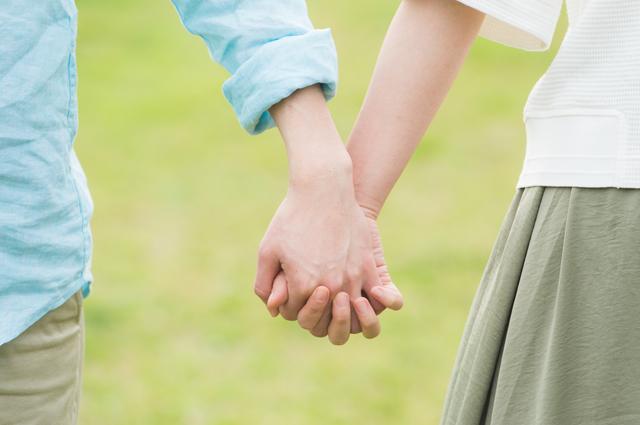 仲の良い夫婦 喧嘩 発展させない 夫婦喧嘩しない コツ 方法