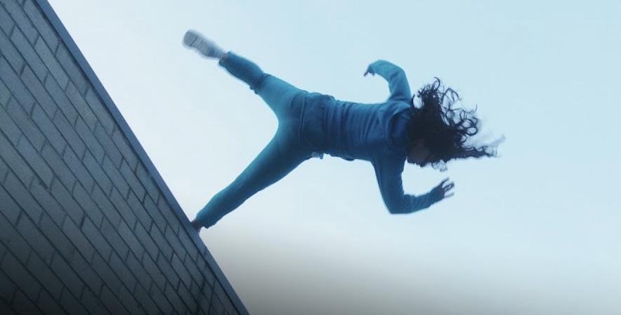 ウェントワース女子刑務所 シーズン6 第7話 あらすじ ネタバレ 感想
