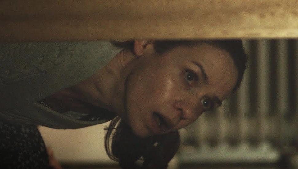 ウェントワース女子刑務所 シーズン6 第8話 あらすじ ネタバレ 感想