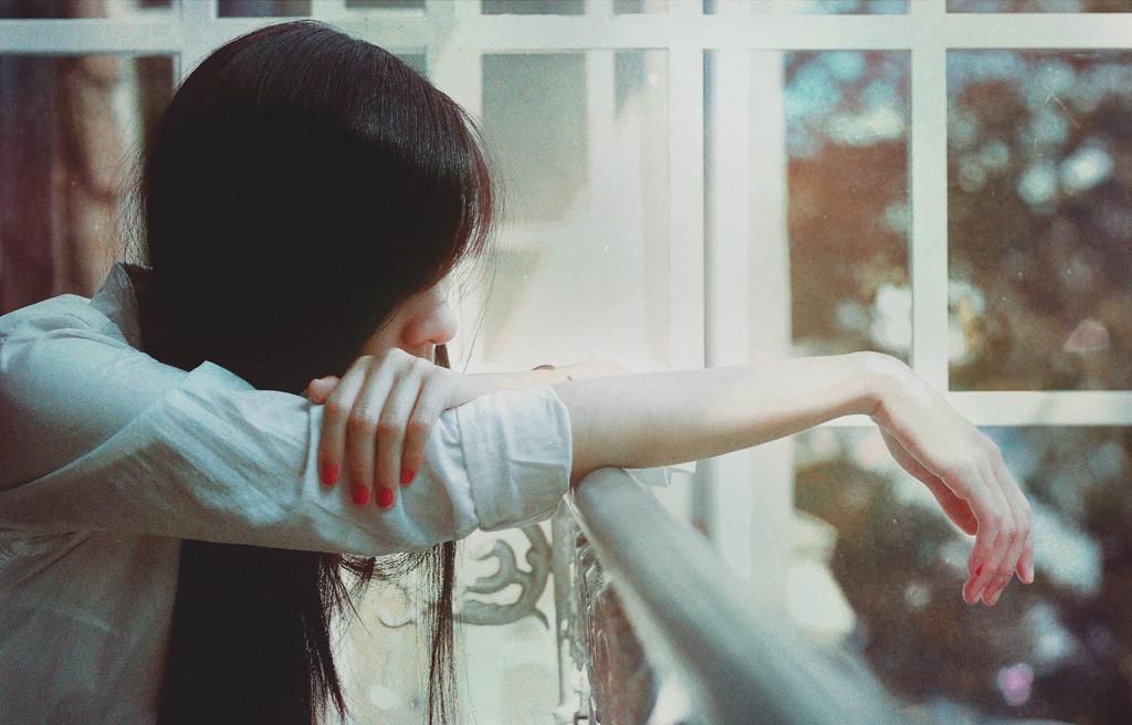 専業主婦 孤独 寂しい 原因 解決法