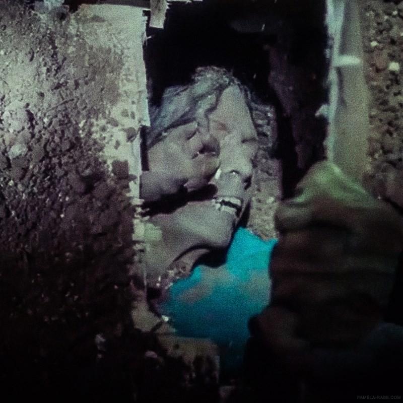 ウェントワース女子刑務所 シーズン6 第9話 あらすじ ネタバレ 感想