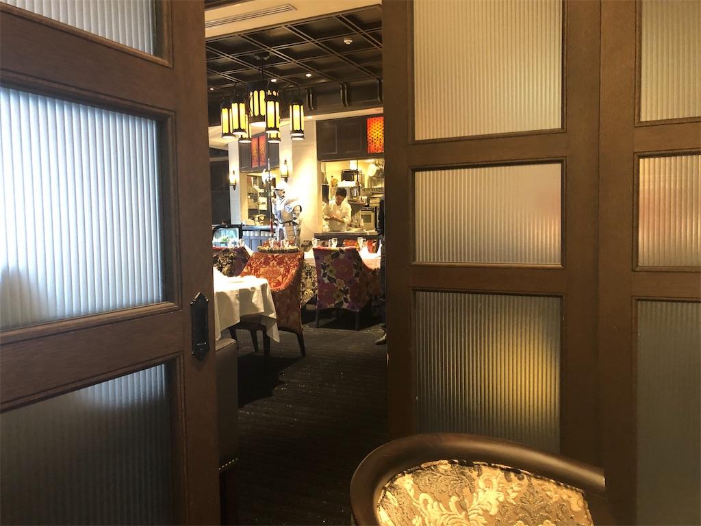 名古屋駅周辺 個室 美味しい おすすめ 長居 ランチ