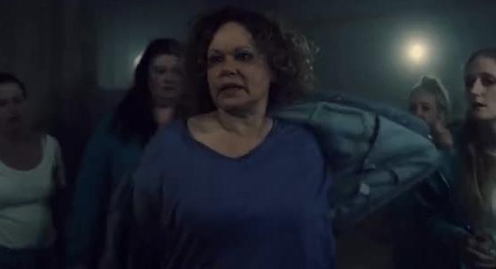 ウェントワース女子刑務所 シーズン6 第12話 あらすじ ネタバレ 感想