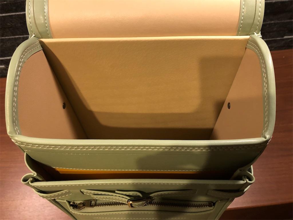 土屋鞄 ランドセル 感想 注文殺到 理由 メリット デメリット 修理保証 おまけ レビュー